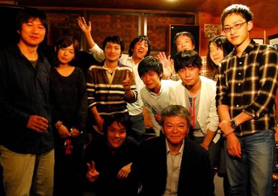 MJS4.jpg