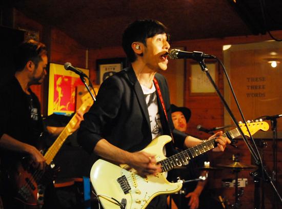 YOHITO.jpg