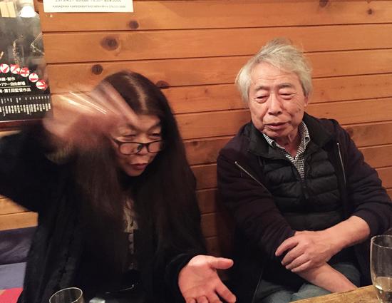 _shibu-mari.jpg