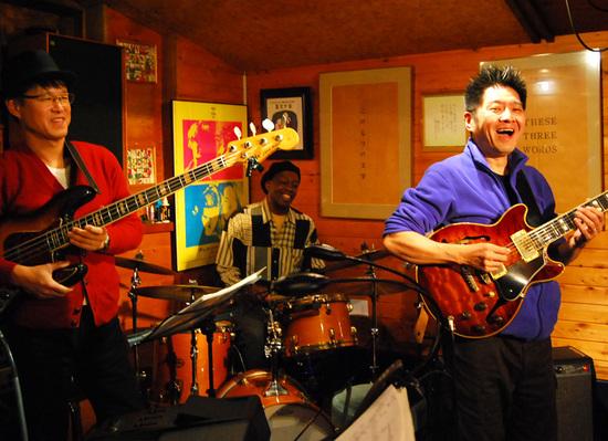 OKAMOTO1.jpg